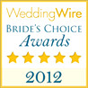 weddingwire-brides-2012-98