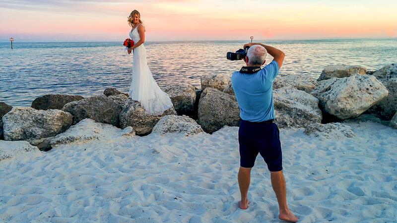 Key West Photographer