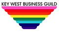 kwbg-logo-lg