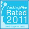 weddingwire-rated-2011-98