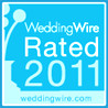 weddingwire-rated-2011-98