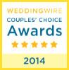 weddingwire2014