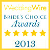 weddingwire2013