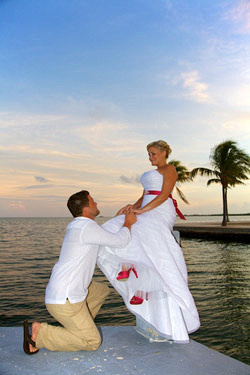 Discrete dating service for married people in south florida