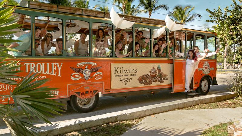 Key West Cakes Key West Fl