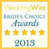 weddingwire2013