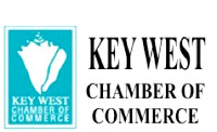 key-west-chamber-of-commerce