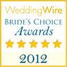 weddingwire-brides-2012-98